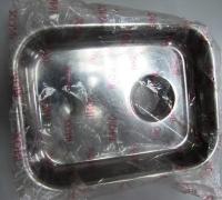 загрузочный лот для мясорубки ТС-22