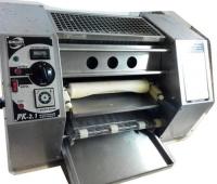 РК-2.1 - блинный автомат