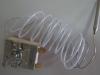Термостат рабочий 85гр PAL0047564 250V 16A